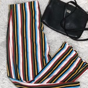 URBAN OUTFITTERS Flared Pants